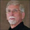 Donald Oswald, Ph.D.